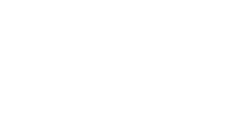 Health & Fitness by Shirley logo